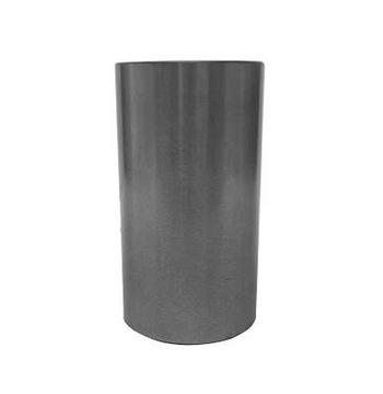 Tucho de Válvula Mecânico - Riosulense - 41190061 - Unitário