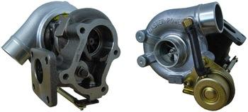 Turbo - MP170w - Master Power - 805159 - Unitário