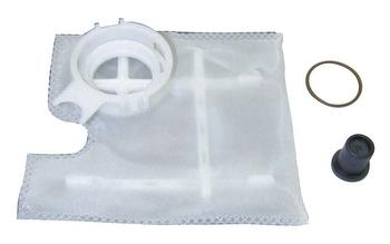 Pré-filtro da Injeção Eletrônica - Kit & Cia - 90108 - Unitário