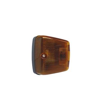 Lanterna da Seta - LNG - 54-161 - Unitário