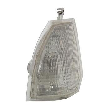 Lanterna Dianteira - Arteb - 0560036 - Unitário