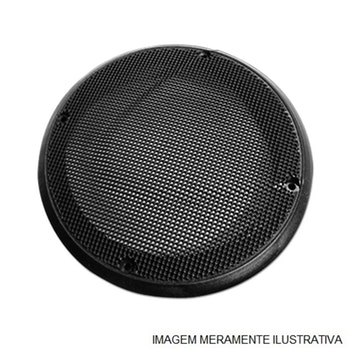 Alto-falante - Volvo CE - 14529230 - Unitário