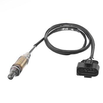 Sonda Lambda - LS5660 - Bosch - 0258005660 - Unitário
