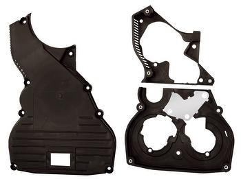 Kit Capa Proteção Correia - Kit & Cia - 10603 - Unitário