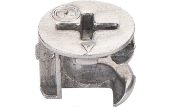 Minifix Tambor