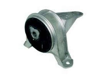 Coxim Dianteiro do Motor - Monroe Axios - 521.1867 - Unitário