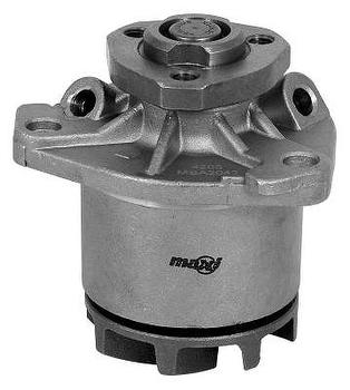 Bomba de Água - Maxi Automotive - MBA2042 - Unitário