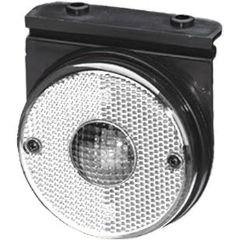 Lanterna Lateral - Sinalsul - 1159 PS CR - Unitário