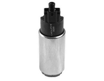 Refil da Bomba de Combustível - Delphi - FE000477 - Unitário