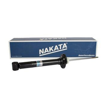 Amortecedor Traseiro Pressurizado HG - Nakata - HG 31128 - Unitário