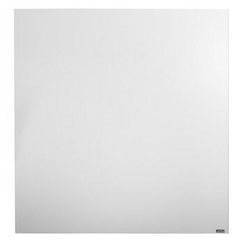 Espelho Flamboia 39,8 x 39,8cm - Astra - EPF/F - Unitário