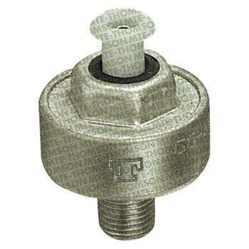 Sensor de Detonação - MTE-THOMSON - 7018 - Unitário