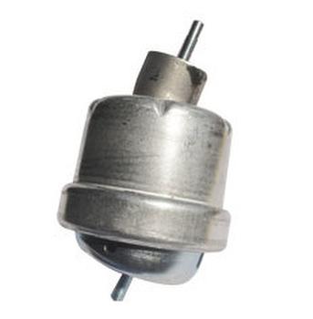 Coxim do Motor - Mobensani - MB 1187 - Unitário