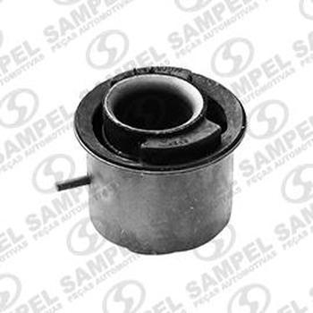 Suporte do Motor - Sampel - 2489B - Unitário