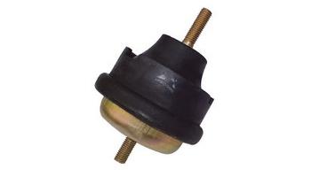 Coxim do Motor - Mobensani - MB 9038 H - Unitário