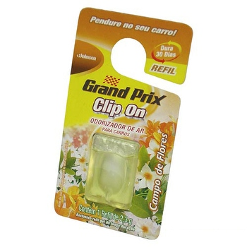 Perfume - Grand Prix - 115080 - Unitário