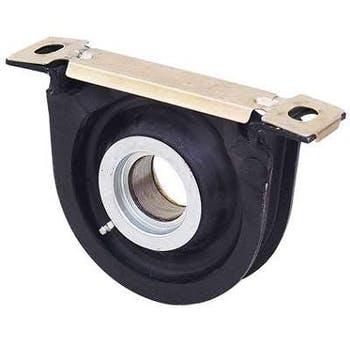 Suporte REI-FLEX do Eixo Cardan - Rol. Ø Int. 45 mm - Suporte Rei - R-3051 - Unitário