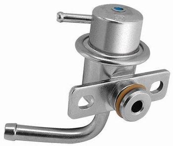Regulador de Pressão - Lp - LP-47024/266 - Unitário