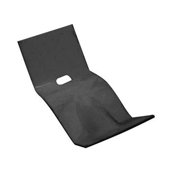 Calço do Para-Choque - Universal - 22453 - Unitário