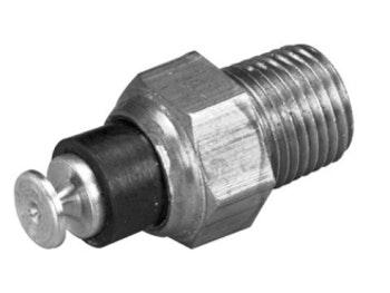 Sensor de Temperatura da Água - Delphi - WC10076 - Unitário