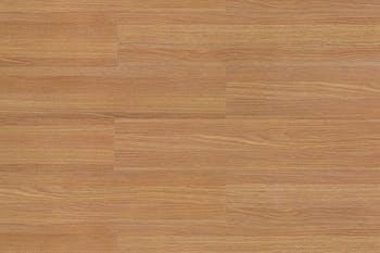 Piso Laminado Colado Prime Carvalho 135,7 x 19,7 cm - Eucafloor - 7951303 - Unitário