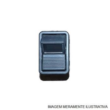 Botão do Freio - Volvo CE - 15000517 - Unitário