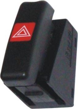 Interruptor de Emergência - OSPINA - 021091 - Unitário