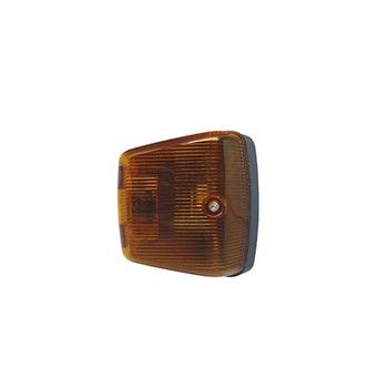 Lanterna da Seta - LNG - 54-162 - Unitário