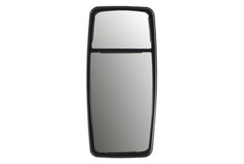 Espelho Retrovisor - LNG - 81-125 - Unitário