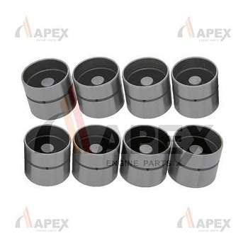 Tucho de Válvulas - Apex - APX.HT005800 - Unitário