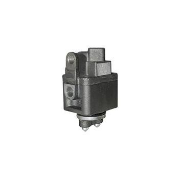 Válvula da Caixa de Câmbio - LNG - 43-230 - Unitário