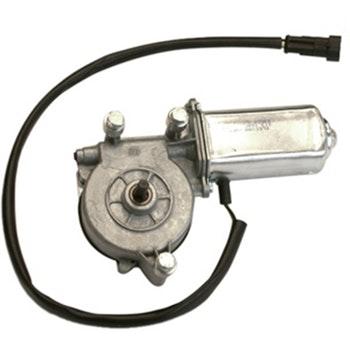Motor para máquina do vidro elétrico - Universal - 90912 - Unitário