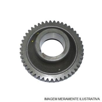 Rotor do Velocímetro - Eaton - 3341554 - Unitário