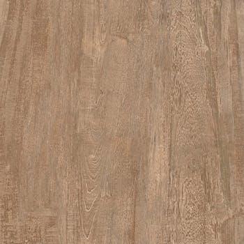 Piso Porcelanato Forest Tabaco Acetinado Caixa com 5 Peças 62 x 62cm 1,93m² - Embramaco - 62205 - Unitário