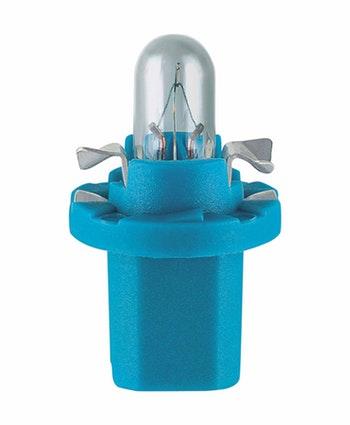 Lâmpada Halogena MFX 2721 - Osram - 2721MFX - Unitário