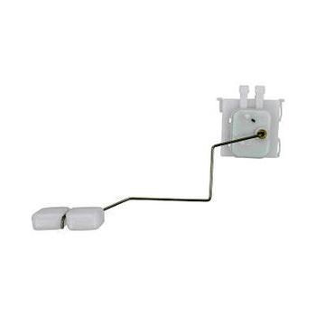 Sensor de Nível de Combustível - TSA - T-010140 - Unitário