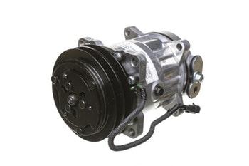 Compressor - SDLG - 4190002758 - Unitário
