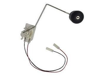 Sensor de Nível de Combustível - TSA - T-010210 - Unitário