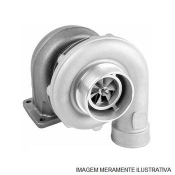 Turbo Compressor de Mando - MD Mando - MB0173 - Unitário