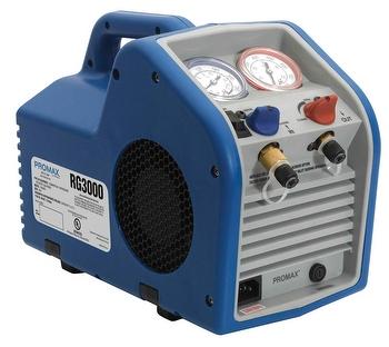 Rg3000 Recovery Machine - OTC - RG300035N - Unitário