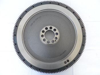 Volante do Motor - Autimpex - 99.032.02.024 - Unitário