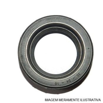 Retentor - Mwm - 904960640069 - Unitário
