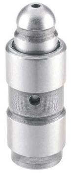 Tucho de Válvula Hidráulico - APLIC - 808 - Unitário