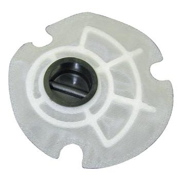 Pré-filtro da Injeção Eletrônica - Kit & Cia - 90109 - Unitário