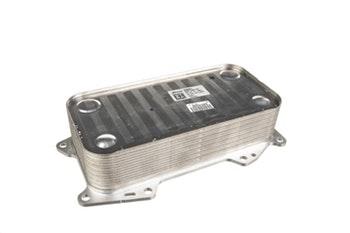 Resfriador de Óleo - Volvo CE - 22592869 - Unitário