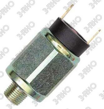 Interruptor de Luz de Freio - 3-RHO - 315 - Unitário
