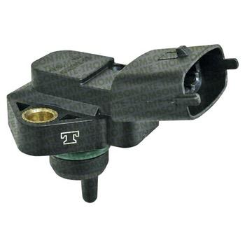 Sensor de Pressão do Coletor - MAP - MTE-THOMSON - 7195 - Unitário