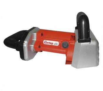 Cortador de Parede BRIC 35 220V - Cortag - 60005 - Unitário