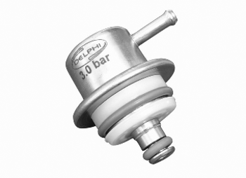 Regulador de Pressão - Delphi - FP10303 - Unitário