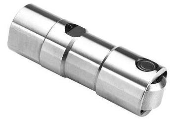 Tucho de Válvula Hidráulico - APLIC - 213 - Unitário